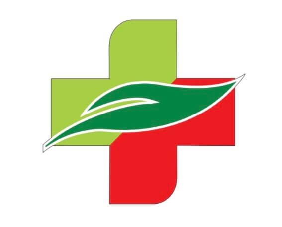 headlingleaf_Logo_Image_jpeg
